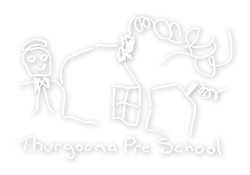 Thurgoona Preschool