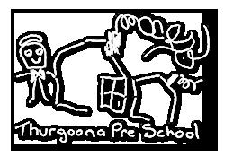 Thurgoona Preschool